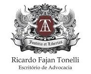 Ricardo Fajan Tonelli